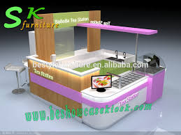 Home Design 3d Ipad Toit Boba Tea Store Design Boba Tea Store Design Suppliers And