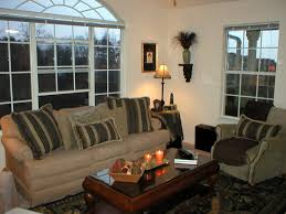 At Home Decor Store Southgate Residential The Life Of A Sofa