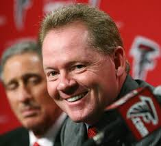 dirty bird bobby petrino returns to atlanta al com