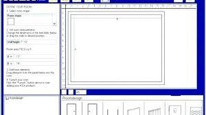 ikea home planner bedroom ikea bedroom planner screenshots ikea home planer 2012 online