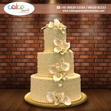 square wedding cakes cake square wedding cakes chennai indian wedding