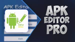 apk editor pro apk editor pro premium unlocked v1 8 3 apk mod for android 2017