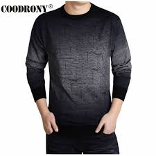 sweater brands buy sweater brand and get free shipping on aliexpress com