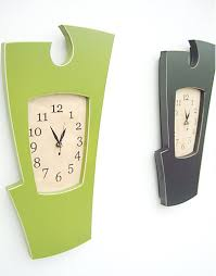 simon says wall clock by dust furniture u2013 dust furniture