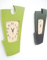 Funky Wall Clocks Simon Says Wall Clock By Dust Furniture U2013 Dust Furniture