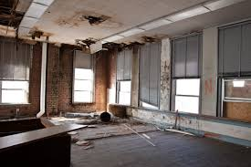 interior design firms los angeles for interior design firms los