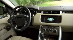 2000 land rover inside 2016 range rover sport hse td6 review curbed with craig cole