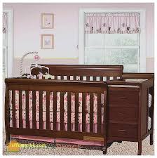 Crib Dresser Changing Table Combo Enchanting Solid Wood Changing Table Dresser Baby Crib Changing