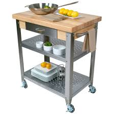 boos kitchen island free shipping on boos kitchen carts jb cuce cucina