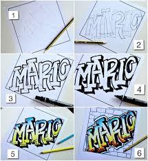 25 beautiful graffiti names ideas on pinterest graffiti