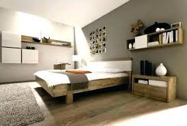 Spare Bedroom Ideas Bedroom Office Ideas Ideas For Bedroom Bedroom
