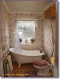 vintage bathrooms ideas vintage bathroom design ideas home design