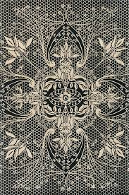 lace catherine martin hand tufted 100 nz wool designer rugs