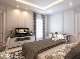 bedroom best small teen bedrooms ideas on pinterest room unique