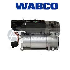 peugeot expert peugeot expert compressor air suspension 9677839180 air suspension s