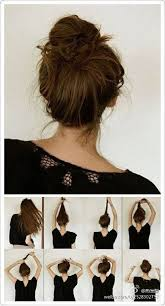 acnl hair guide for plaits 96 best beautiful hairstyle 3 images on pinterest hair