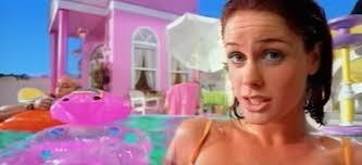 Hit The Floor Network - bruno mars versace on the floor lyrics metrolyrics