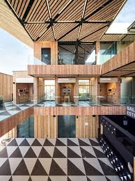 amazing home design 2015 expo 26 best milano expo 15 images on pinterest expo 67 cabana and