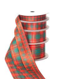 tartan ribbon house of tartan tartan ribbon polyester custom matched to any