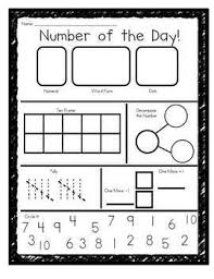 182 best number sense images on pinterest kindergarten math