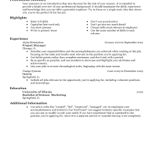Livecareer My Perfect Resume Free Perfect Resume Resume Template And Professional Resume