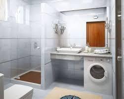 Bathroom Design Small Spaces by Voyanga Com Comfy Bathroom Design You Will Love Ch