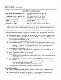argumentative essay rhetorical strategies freelance designer cover