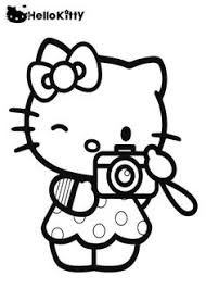 kitty colring pages free coloring pages art coloring pages