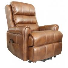 Orthopaedic Armchairs Orthopaedic Recliner Lift Chairs Furniture Clearance Centre Dublin 20