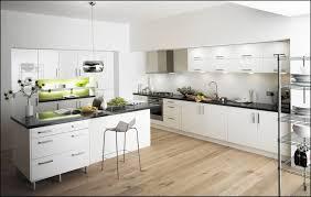 kitchen pg white classy cabinet kitchen design ideas beifchjfec
