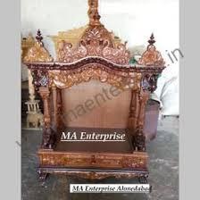 Marble Temple Home Decoration Marble Temple For Home Décor M A Enterprise