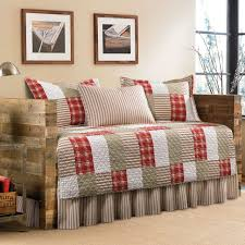 Daybed Comforter Set Bedroom Daybed Cover Pattern Teen Bedding Sets High Quality