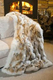 Restoration Hardware Faux Fur Best 25 Fur Blanket Ideas On Pinterest Faux Fur Blanket Faux
