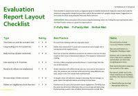 website evaluation report template website evaluation report template best of reports of website evaluation report template 35h7bg0vldfynjp1gz02kq jpg