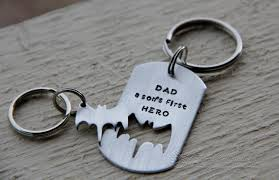 gift for dad father u0027s day gift for dad father papa grandpa