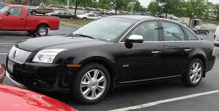 2008 mercury montego black on 2008 images tractor service and