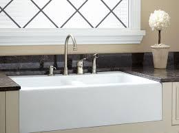 Swanstone Kitchen Sinks Reviews Sink Franke Fireclay Sink Reviews Lowes Farmhouse Sink Farmhouse