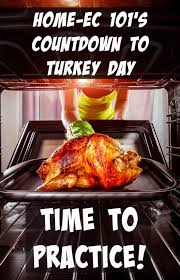 77 best cook it thanksgiving edition images on