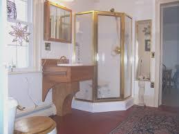 bathroom decor ideas for apartments inspirational apartment bathroom decorating ideas on a budget