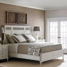 Naples Bedroom Furniture by 40 Best Naples Bedroom Images On Pinterest Naples Bedroom