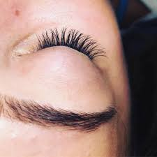 Eyelash Extensions Fort Worth Honey Bee Beautique Home Facebook