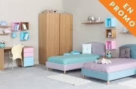 chambre bebe promo chambre enfants catégories de produits meublatex dedans chambre