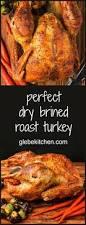 alternative thanksgiving menus 192 best healthy thanksgiving recipes images on pinterest