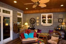Luxury Backyard Designs New Trends In Luxury Backyard Landscape Design Southview Design