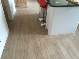 wood floor tiles rustic wood effect grey is a ceramic floor