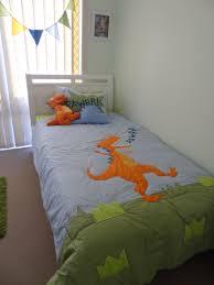 Dinosaur Double Duvet Bedroom Wallpaper High Definition Stunning Dinosaur Toddler Set