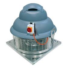 extracteur d air cuisine professionnelle vente de matériel de ventilation pour la restauration et cuisines