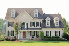 painters in purcellville virginia five star painting loudoun