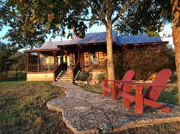 wild wing cabin private luxury 5 minutes vrbo
