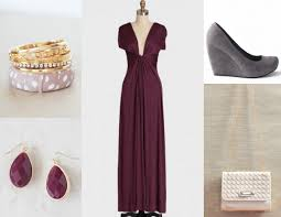 fall dresses to wear to a wedding dress to wear to a fall wedding dress images